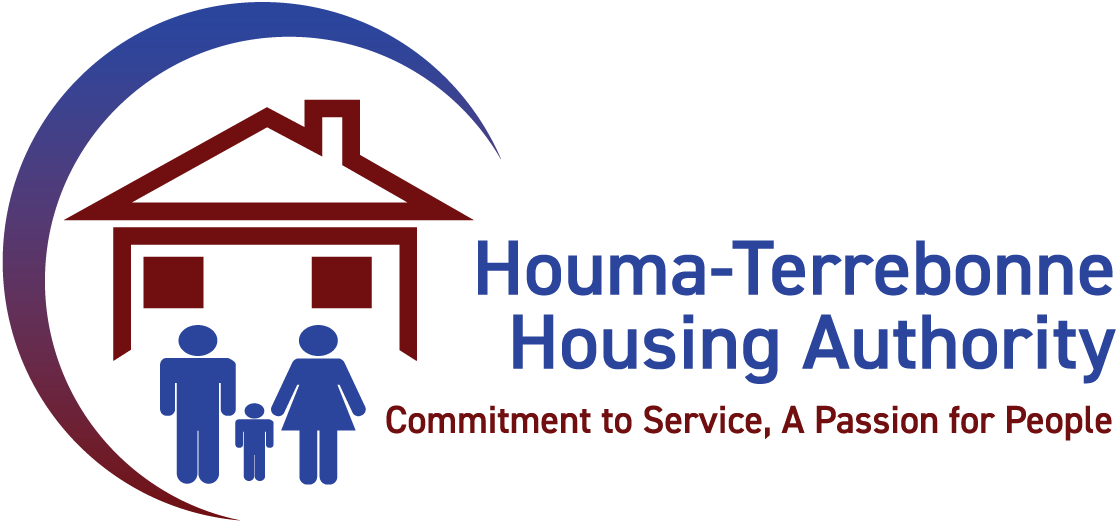 The Houma-Terrebonne Housing Authority