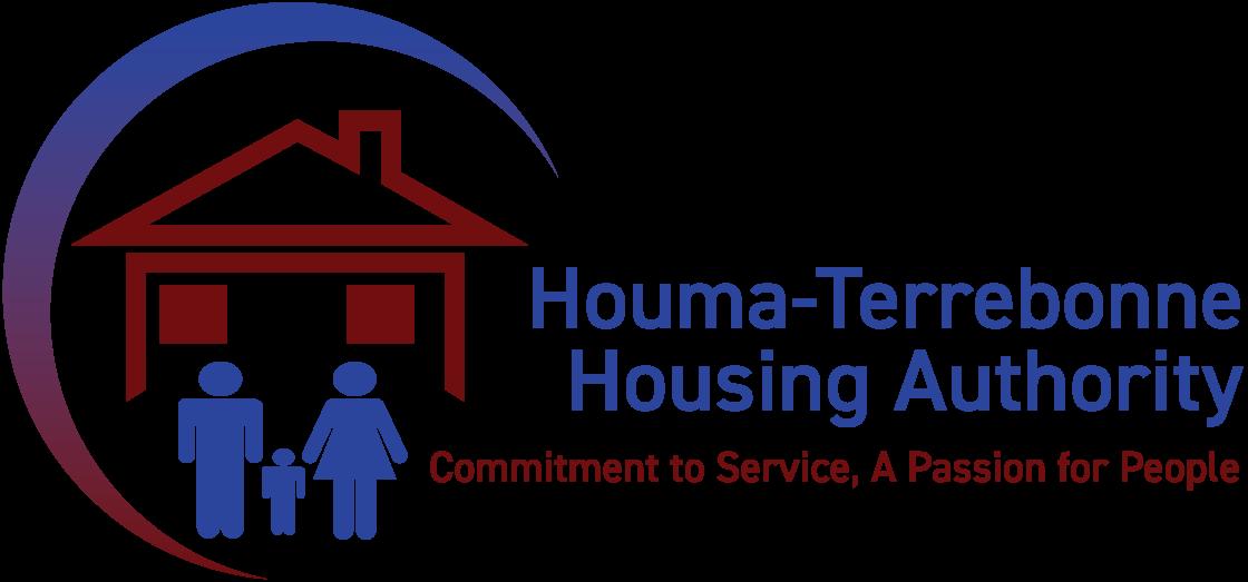 The Houma-Terrebonne Housing Authority